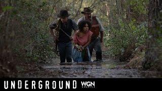 WGN America's Underground 208
