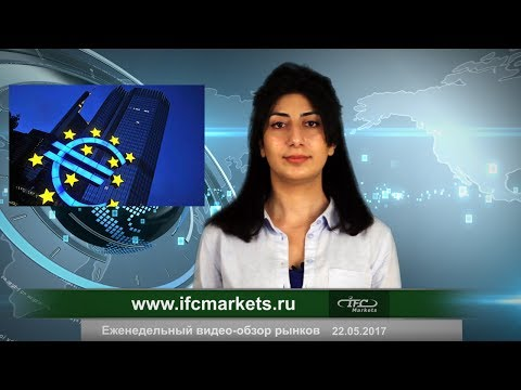 Курсы валют - Официальный курсы валют ЦБ РФ. Курс доллара