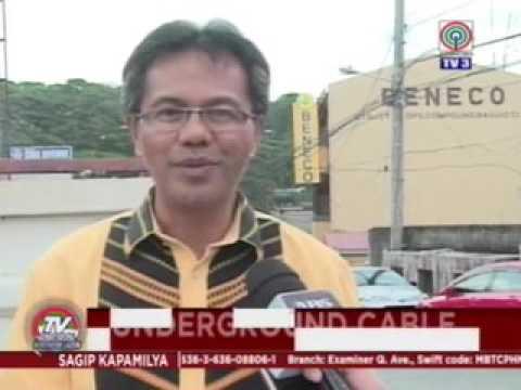 TV Patrol Northern Luzon - Jun 19, 2017