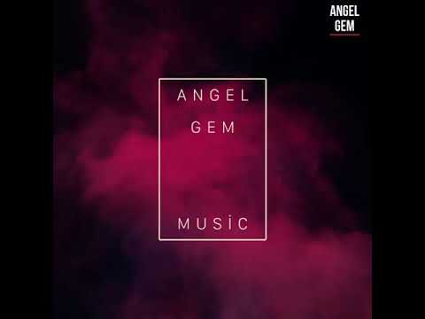 angel gem music -  first one