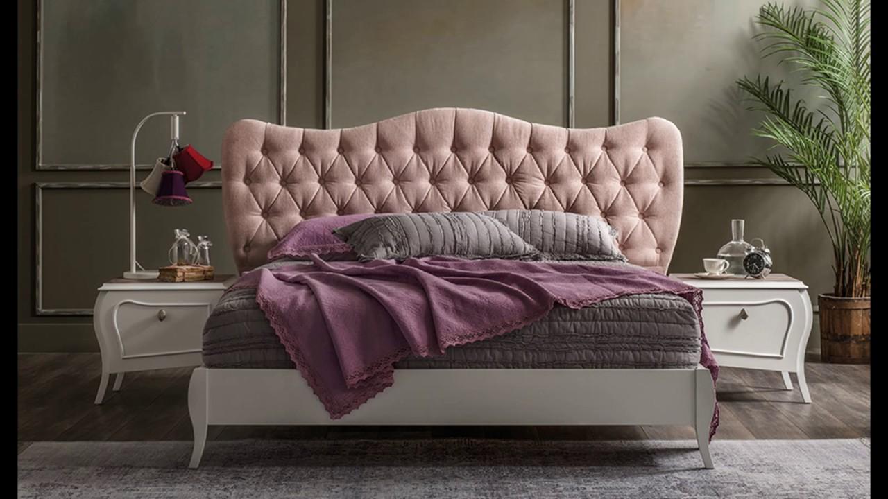 Enza home mobilya yatak odas modelleri 22 dekor sarayi - Enza Home Yatak Odas Modelleri Tak M 2018