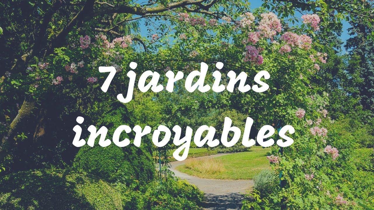 20 Choses à Faire Et Voir Dans Laisne En Picardie
