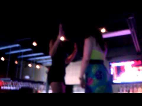 SnapStream Karaoke! @ Spotlight Midtown - Part 2