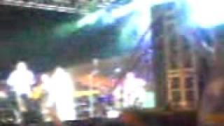 andy y lucas en concierto en huelva