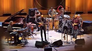 Chick Corea & Steve Gadd Band - Return To Forever