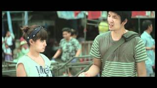 [Trailer] รัก An Ordinary Love Story (ฉาย 2 กพ นี้)