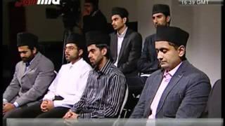 Are Ahmadies Wajib-ul-Qatl-persented by khalid Qadiani.flv