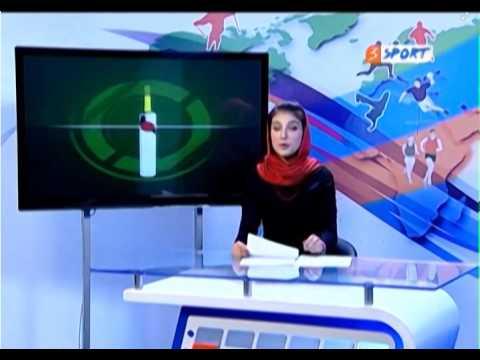 hazratgul baran afghan pro beach soccer player on 3 sport. Black Bedroom Furniture Sets. Home Design Ideas