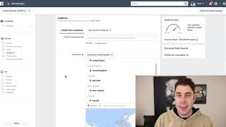 Fastest Way To $200 Per Day With Clickbank For Beginners (Step by Step)