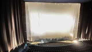 AutoNation® IMAX 3D Theater – Fort Lauderdale, FL