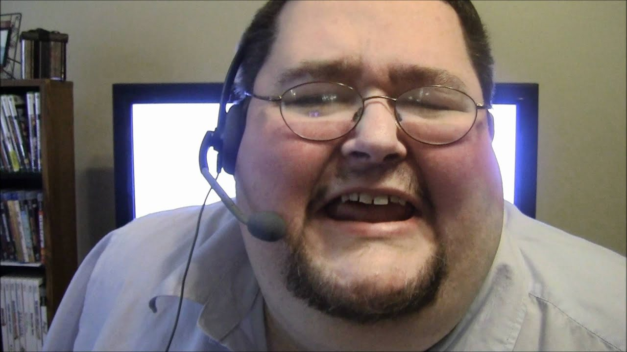 The Best Of Francis(boogie2988) Raging - YouTube |Boogie2988 Francis