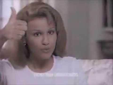 5-16-1997 CBS Commercials (WOIO Cleveland)