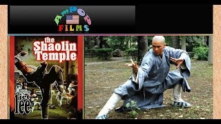 Download Video Shaolin Temple MP3 3GP MP4