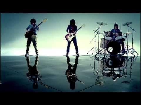 チャットモンチー 『「恋愛スピリッツ」Music Video』
