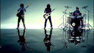 チャットモンチー 『「恋愛スピリッツ」Music Video』 チャットモンチー 検索動画 24