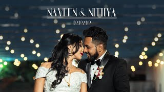 Trailer | Naveen & Nithya | 9 Sep '19