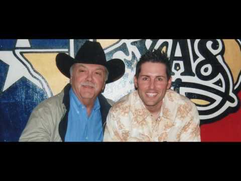 Celebrating 15 Years Of Independent Music In 2017 Part 3: Billy Bob's Texas