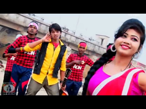 Purulia Video Song 2019 - Jholoke Jholoke Dekhtey Parchhi | Misti Priya | New Release