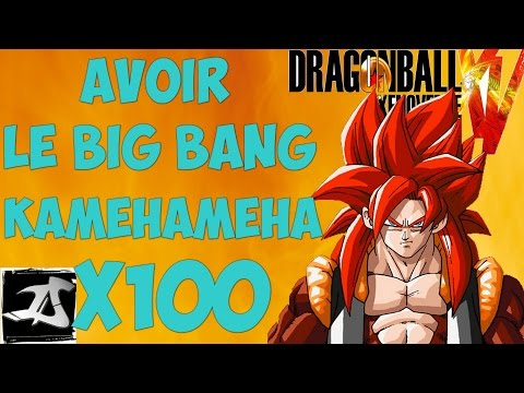 how to get past level 85 in xenoverse 2