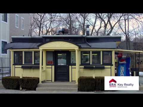 ERA Key Town Tours - Natick, MA