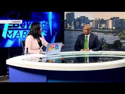 Outlook for Nigeria's fertiliser industry