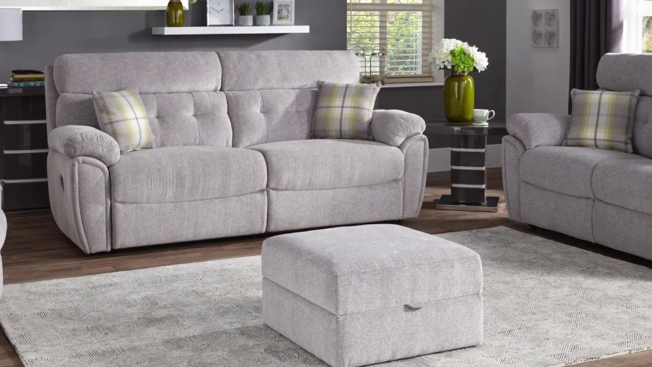 Scs Leather Sofas And Chairs Overstuffed Sectional Sofa Sets | Brokeasshome.com