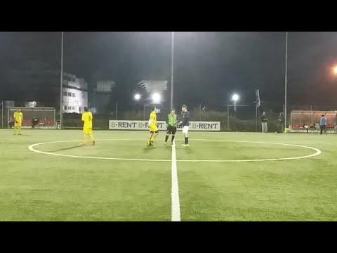 LegaGalasport17/18-Bayer Leverruken-Vietta F.C.- SerieC1