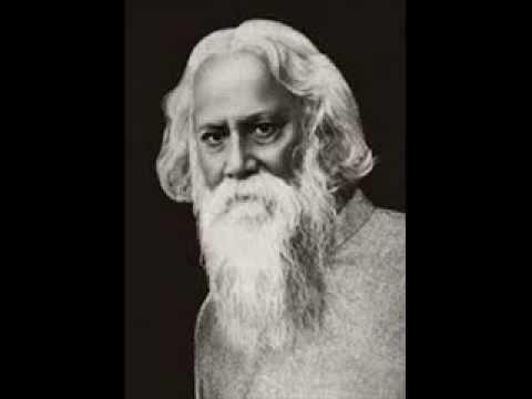 Amar Sokol Roser Dhara - Rabindrasangeet - Hemanta Mukhopadhyay & Arati Mukhopadhyay