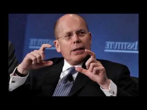 UnitedHealth Group names new CEO Stephen Hemsley will become executive chairman | NEWS WORLD