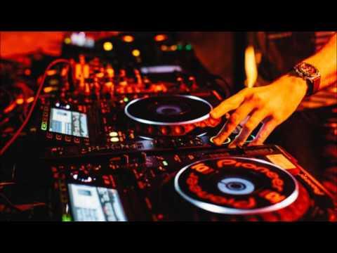 LS ft PRISCILLIA - Comme On Rêve [Club Version DJ Jack]