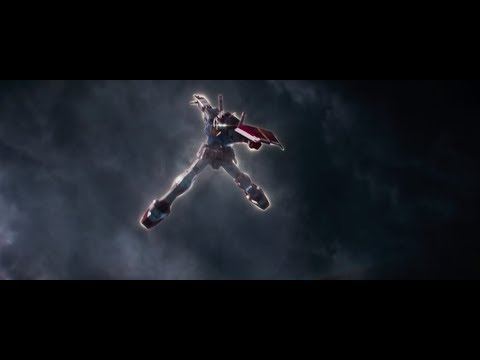 湯告魯斯《異空戰士》戰陣攻略#5 - 裝甲女神篇 HD | Doovi
