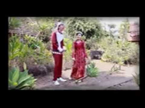 Ujang ei ft. Nia zhu - Harepan urang Pop sunda terlaris terpopuler Duet maut Lesty D'academy