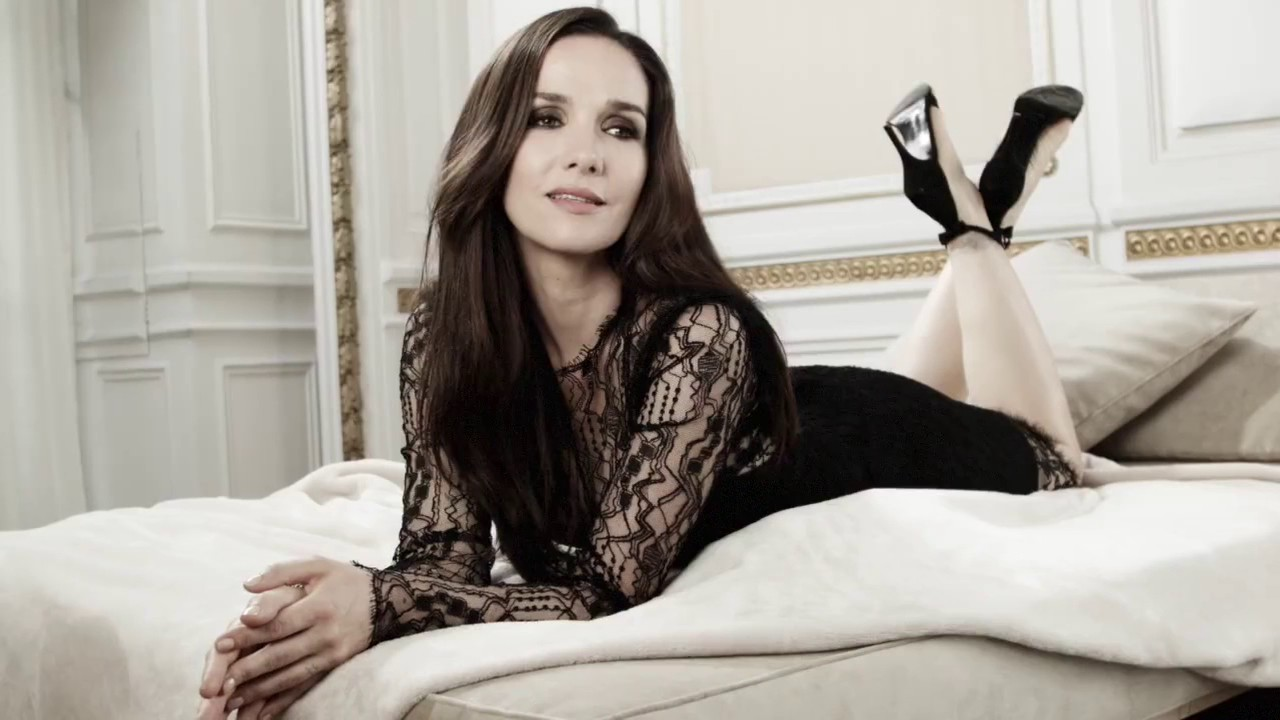 Youtube Natalia Oreiro nude (14 foto and video), Pussy, Sideboobs, Twitter, cleavage 2015