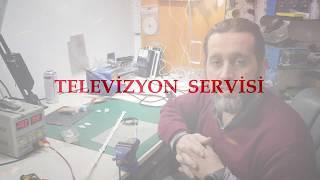 TV LED MERCEĞİ TAMİRİ, Led Tamiri