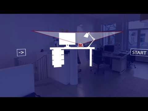 VR academy twinC GmbH