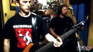 Necromancia  - Necrosphere