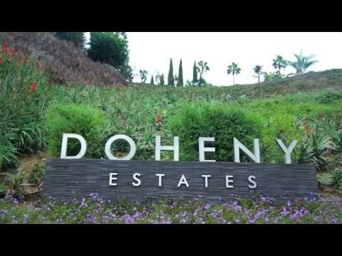 Hollywood Home Theater Curtains & Blackout Drapes | Doheny Estates | Galaxy Design Video #73