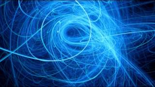 Music Therapy: Study Music, Self-Help, New Age Music with Beta Waves for Concentration and Learning