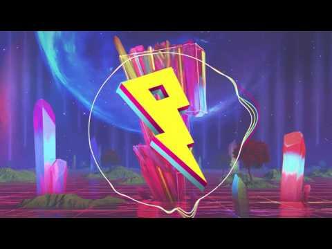 R3hab – Icarus [Premiere]
