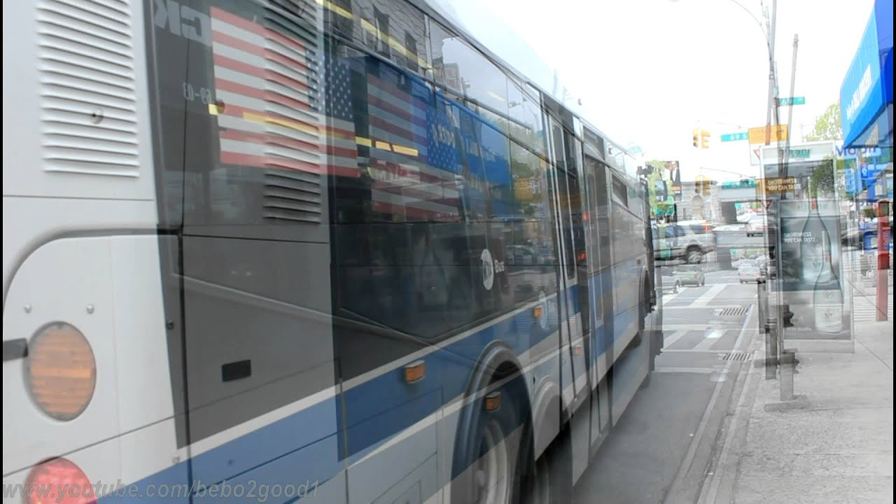 20+ Q47 Bus Pictures and Ideas on Meta Networks Q Bus Map on