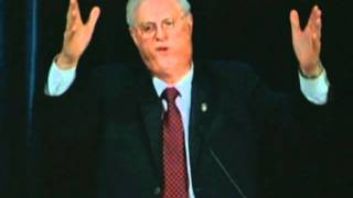 2011 AEA DA NEA President's Address