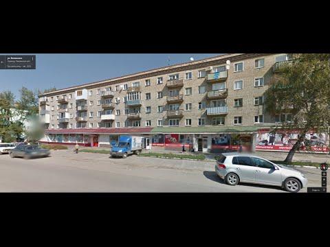 Продам трёхкомнатную квартиру. Цена: 1.6 млн. рублей (торг). Кузнецк
