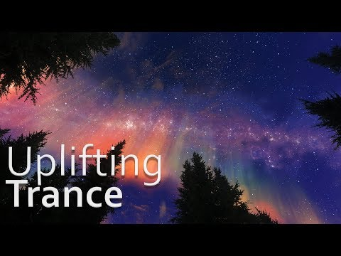 ♫ Amazing Melodic Uplifting Trance Mix l April 2018 (Vol. 78) ♫