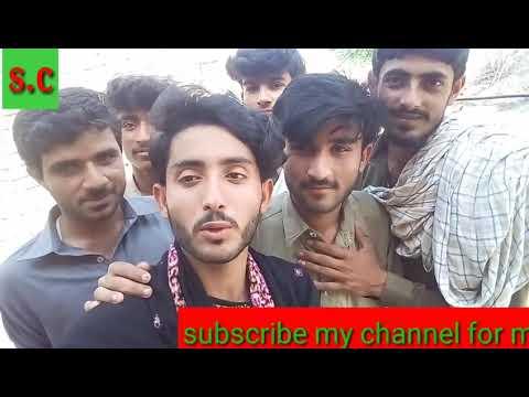 Saraiki Call Recording  Saraiki Ashiq Ki Chori Pakri Gai New Saraiki Call Recording  Saraiki Call
