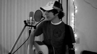 Stories We Could Tell (cover) - Tom Petty
