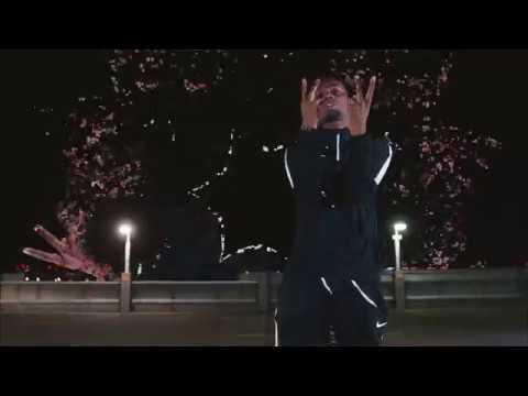 Ekeno - Blem (Drake Cover) | @EkenoOfficial | Link Up TV