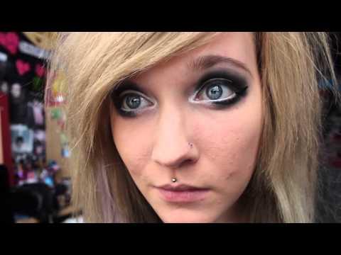 Beauty Tips For Women Over 50 - Eye Makeup Tutorial ...