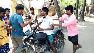 Villupuram Short Film Nanun Rowdythaan