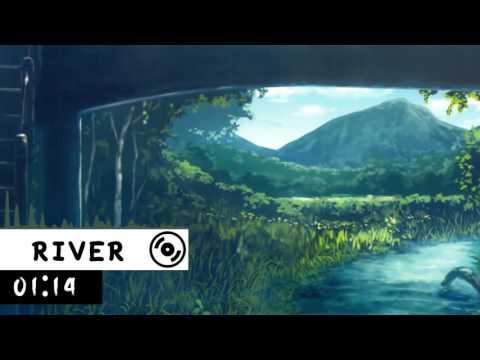 Nightcore - River (/w Lyrics and Download Link)