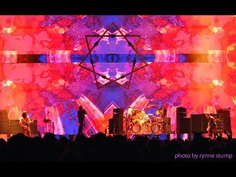 tool live 2017 san bernardino [full concert hd] -
